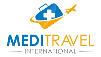 Company Logo by MediTravel International  in  SJ